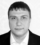 leonid_piontkovsky/