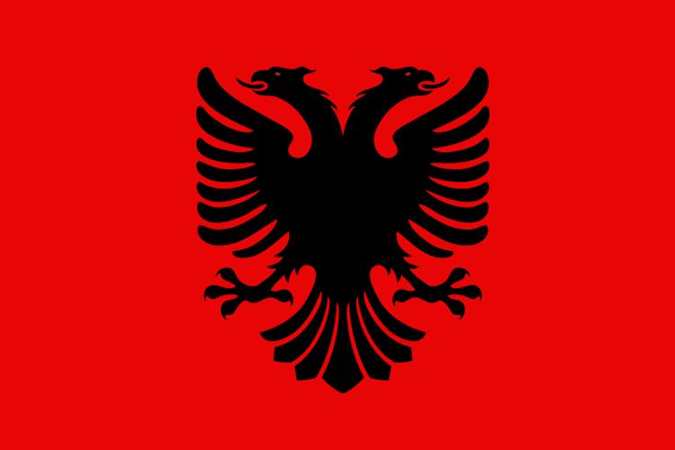 albanian_flag