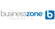 Businesszone/