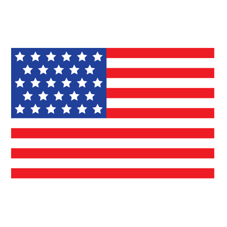 feature_usa