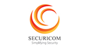 kuwait_securicom/