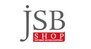 russia_jsb_shop/