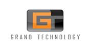 yemen_gr_tehnology/