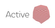 activewm/