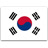 south_korea/