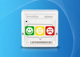 real-time-customer-survey-button-sensmax-loyalty-button-l3-superlongrange-ts