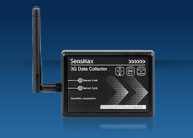 sensmax-long-range-gprs-automatic-data-collector-people-counter.jpg