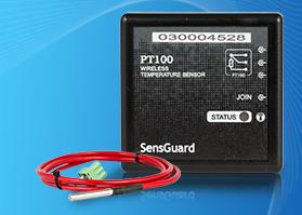 sensmax-sensguard-industrial-wireless-temperature-sensor.jpg