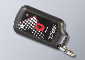 sensmax-sensguard-wireless-alarm--remote-control.jpg