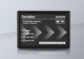 sensmax-tcpip-automatic-data-collector-people-counter.jpg