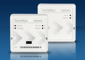 sensmax-unidirectional-wireless-people-counting-sensor-white.jpg