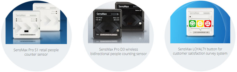 people-counter-sensor-data-collector-devices.jpg