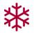 temperature-probe-monitoring-industrial-freezer.png