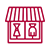 wireless-security-alarm-retail-shop-showcase.png