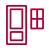 wireless-security-alarm-window-door-protection.png