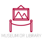 library-people-counting-icon