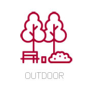 outdoor-people-counting-icon