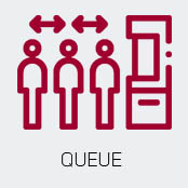 queue-people-counting-icong