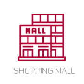shopping-mall-people-counting-icon