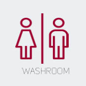 washroom-people-counting-icong